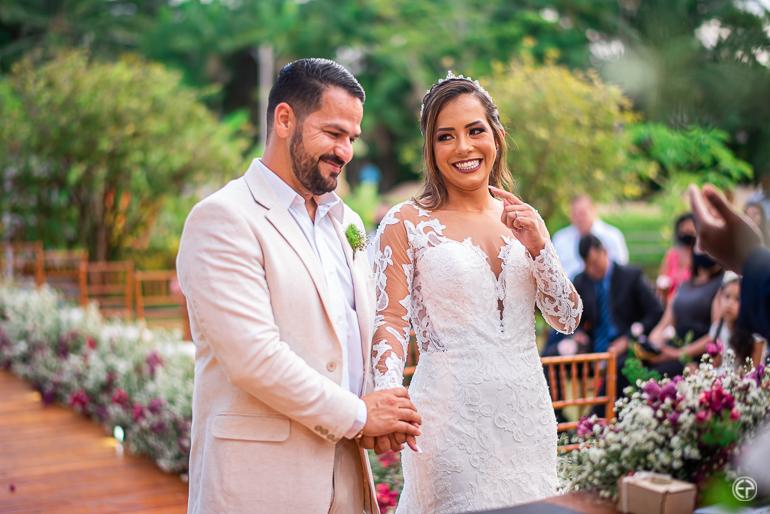 EPF-PMC--Casamento-Lorena-Acacio-0115
