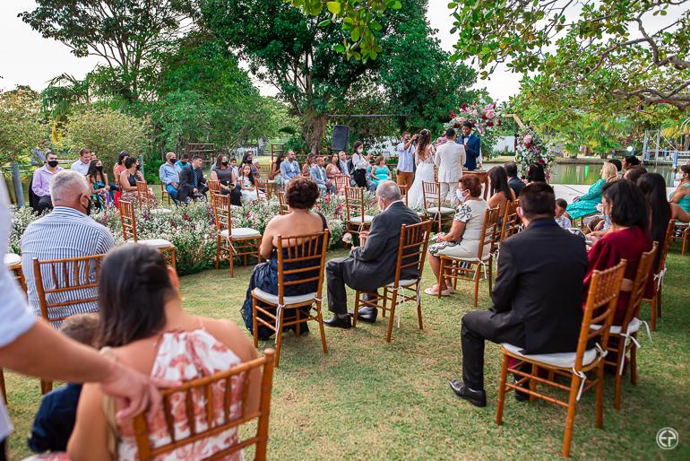 EPF-PMC--Casamento-Lorena-Acacio-0117