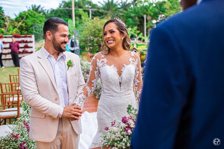 EPF-PMC--Casamento-Lorena-Acacio-0126