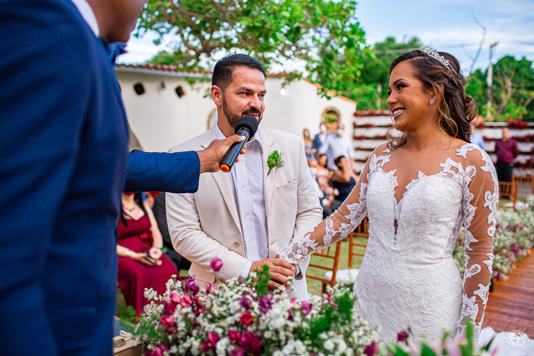 EPF-PMC--Casamento-Lorena-Acacio-0127
