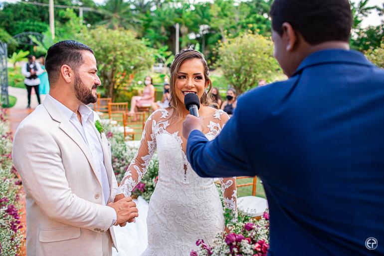 EPF-PMC--Casamento-Lorena-Acacio-0128