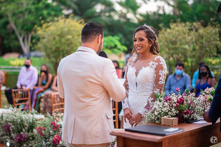 EPF-PMC--Casamento-Lorena-Acacio-0130