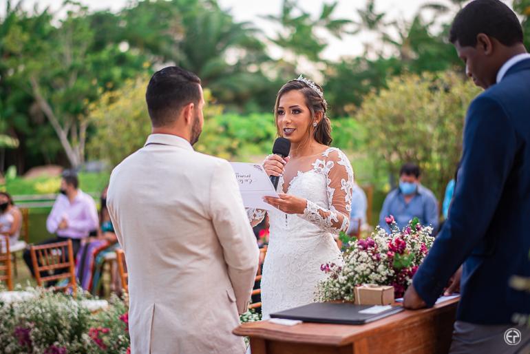 EPF-PMC--Casamento-Lorena-Acacio-0133