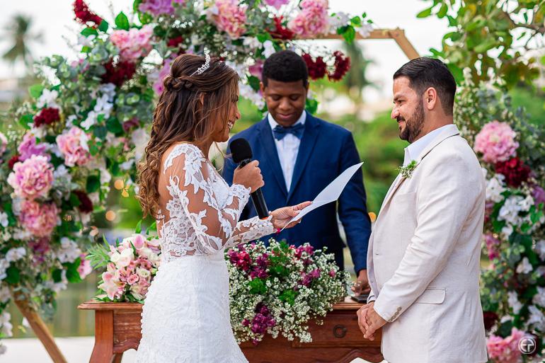 EPF-PMC--Casamento-Lorena-Acacio-0134