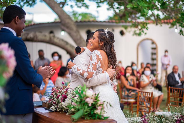 EPF-PMC--Casamento-Lorena-Acacio-0137