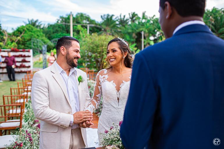 EPF-PMC--Casamento-Lorena-Acacio-0139