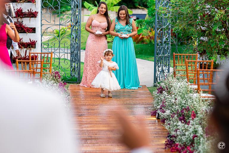 EPF-PMC--Casamento-Lorena-Acacio-0141