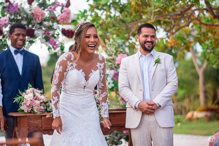 EPF-PMC--Casamento-Lorena-Acacio-0143