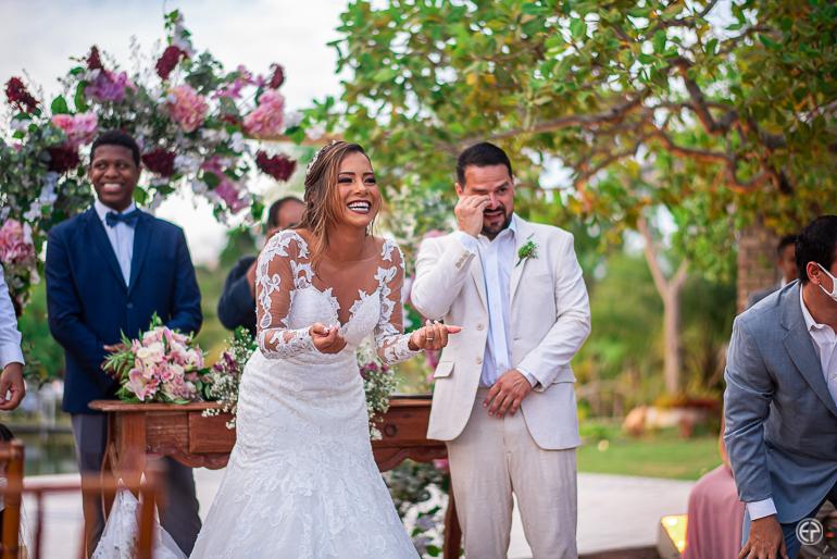 EPF-PMC--Casamento-Lorena-Acacio-0144
