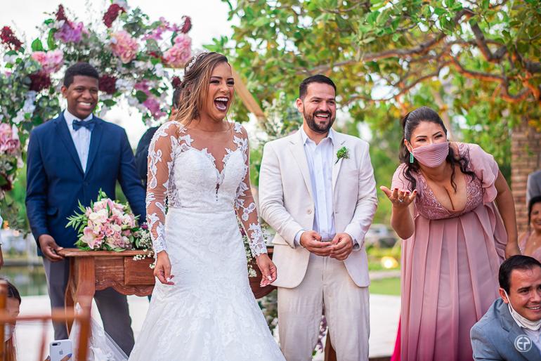 EPF-PMC--Casamento-Lorena-Acacio-0147