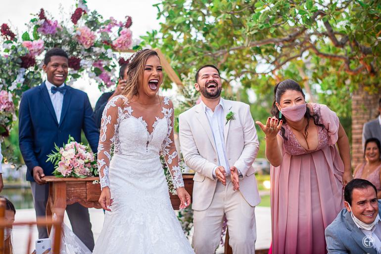 EPF-PMC--Casamento-Lorena-Acacio-0148