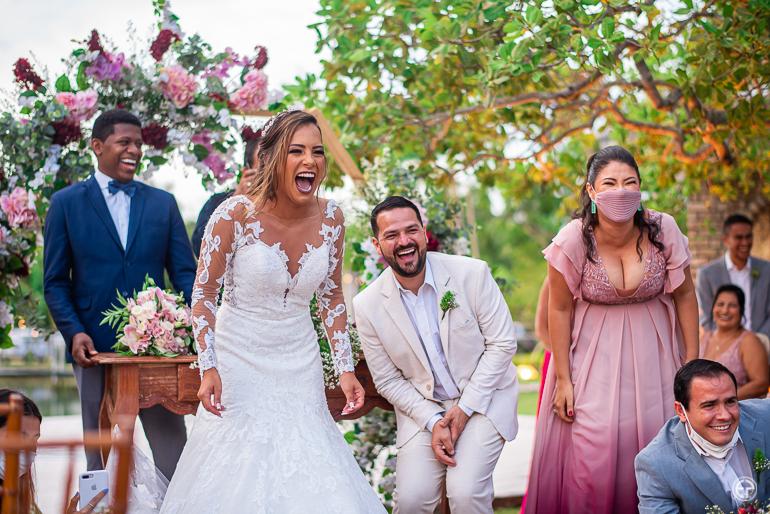 EPF-PMC--Casamento-Lorena-Acacio-0149