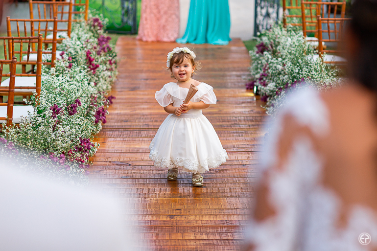 EPF-PMC--Casamento-Lorena-Acacio-0151