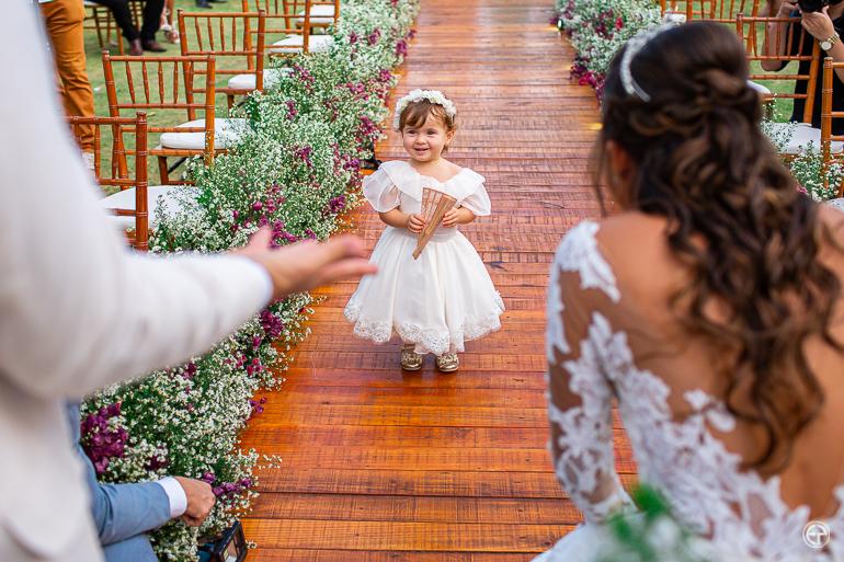 EPF-PMC--Casamento-Lorena-Acacio-0152