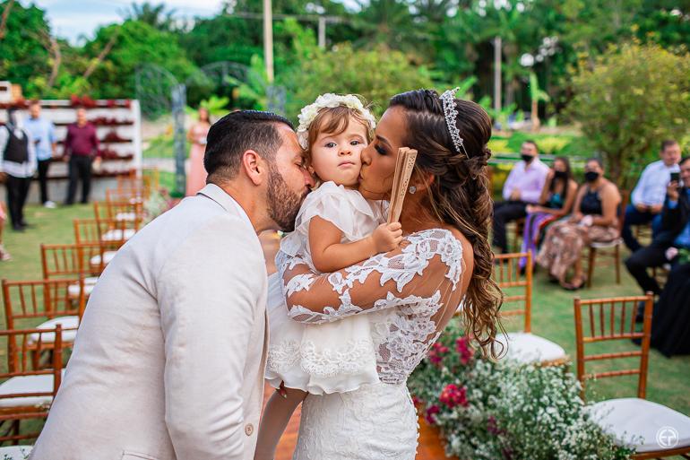EPF-PMC--Casamento-Lorena-Acacio-0153