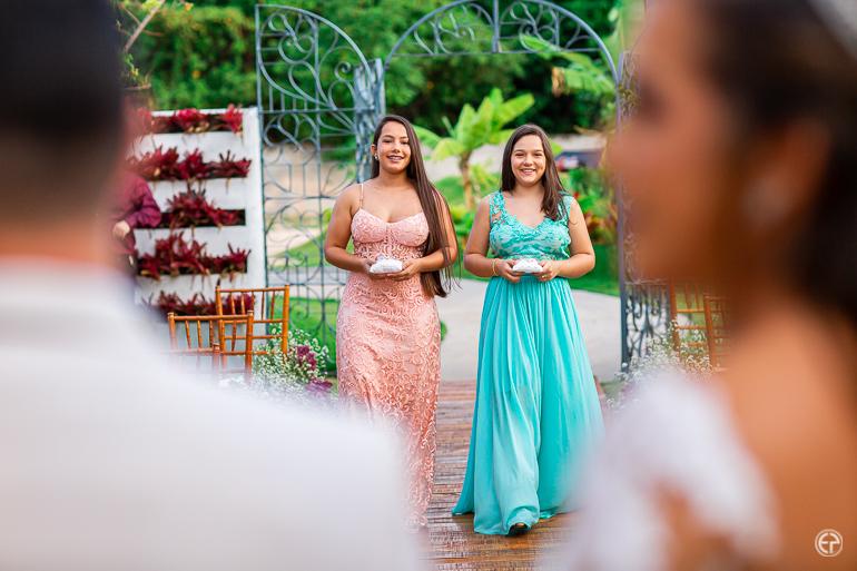 EPF-PMC--Casamento-Lorena-Acacio-0154
