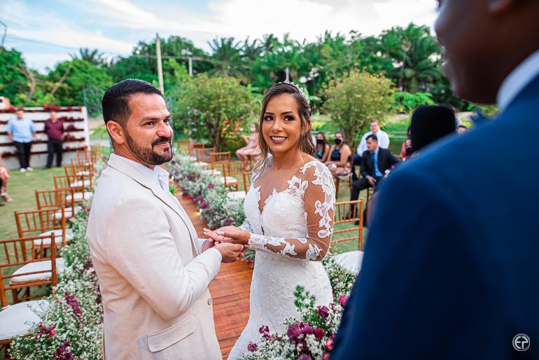 EPF-PMC--Casamento-Lorena-Acacio-0156