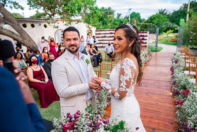 EPF-PMC--Casamento-Lorena-Acacio-0157