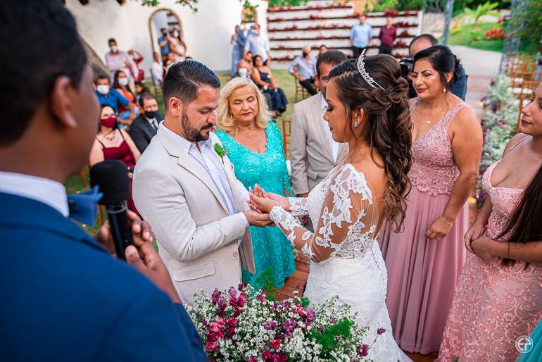 EPF-PMC--Casamento-Lorena-Acacio-0158
