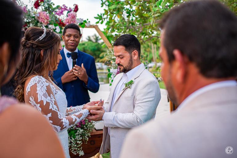 EPF-PMC--Casamento-Lorena-Acacio-0159