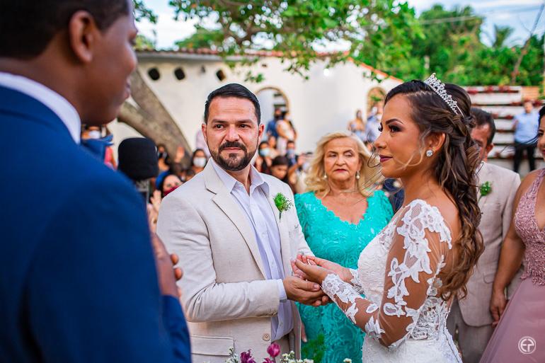 EPF-PMC--Casamento-Lorena-Acacio-0161