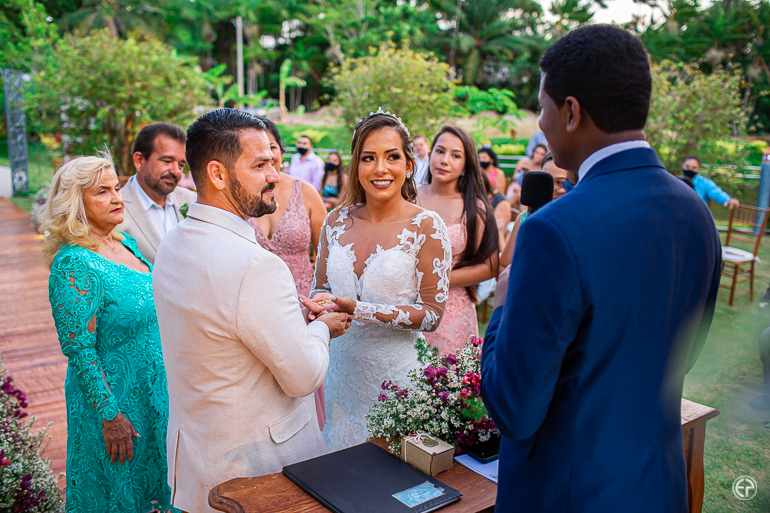 EPF-PMC--Casamento-Lorena-Acacio-0162