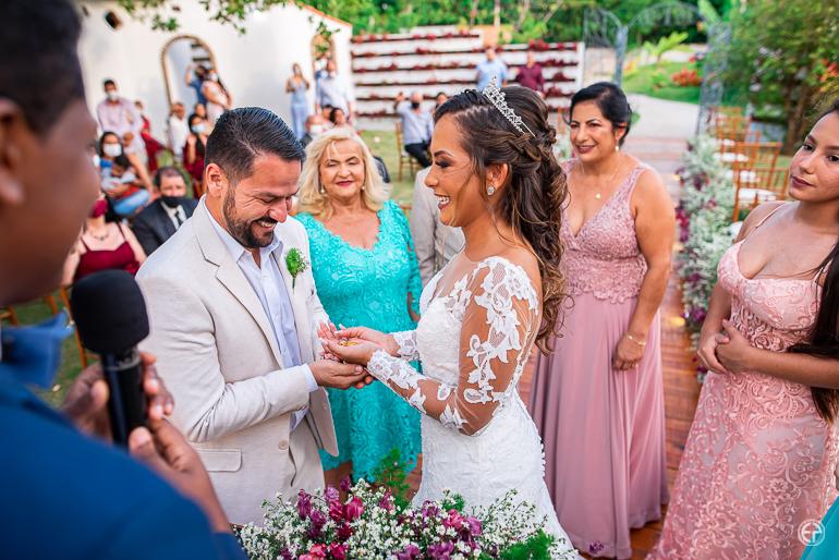 EPF-PMC--Casamento-Lorena-Acacio-0163