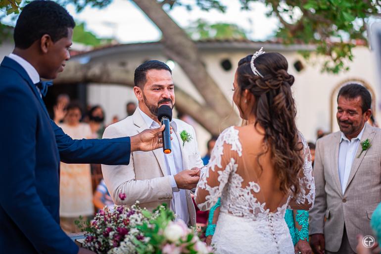 EPF-PMC--Casamento-Lorena-Acacio-0164