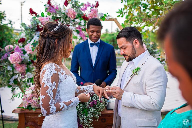 EPF-PMC--Casamento-Lorena-Acacio-0165