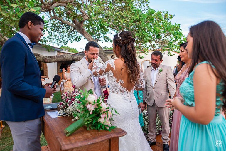 EPF-PMC--Casamento-Lorena-Acacio-0166