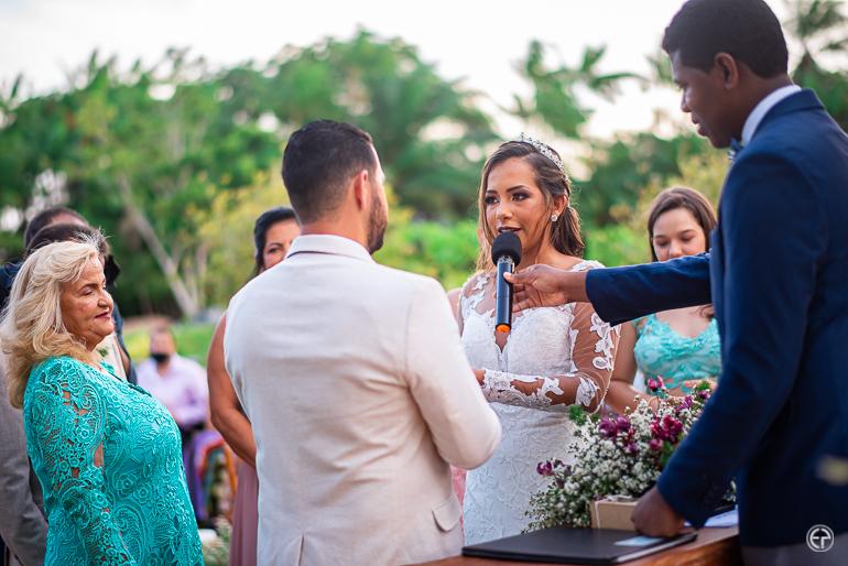 EPF-PMC--Casamento-Lorena-Acacio-0168