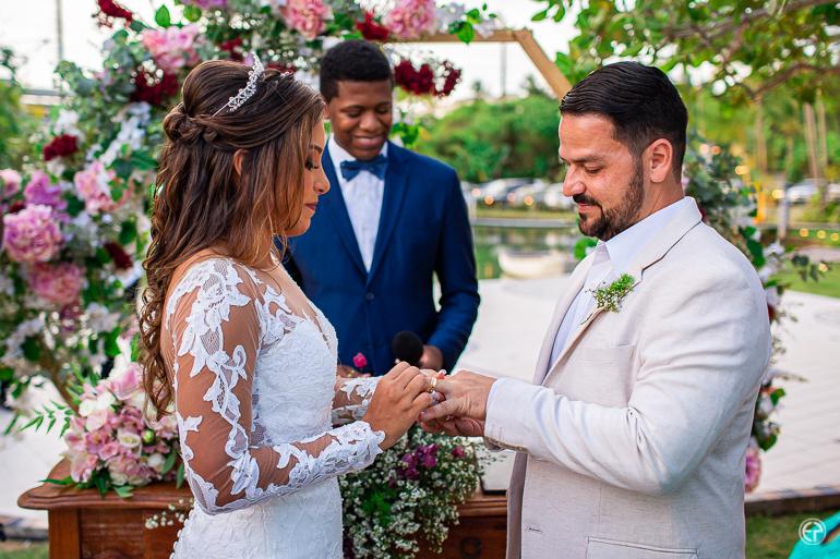 EPF-PMC--Casamento-Lorena-Acacio-0169