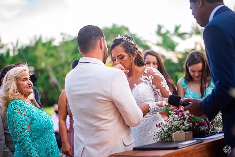 EPF-PMC--Casamento-Lorena-Acacio-0170