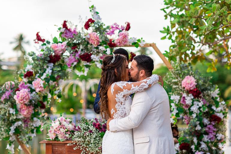 EPF-PMC--Casamento-Lorena-Acacio-0172
