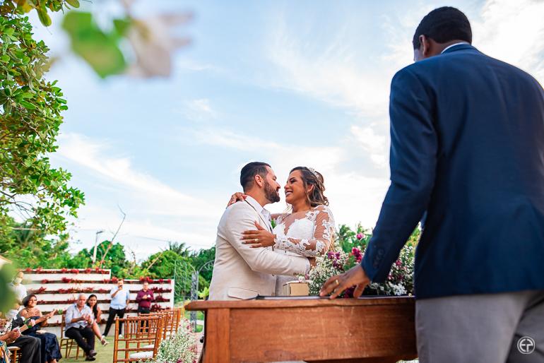 EPF-PMC--Casamento-Lorena-Acacio-0173
