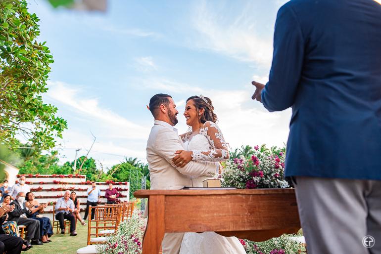 EPF-PMC--Casamento-Lorena-Acacio-0175