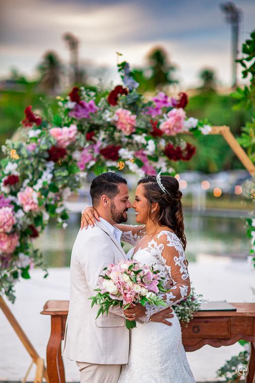 EPF-PMC--Casamento-Lorena-Acacio-0179