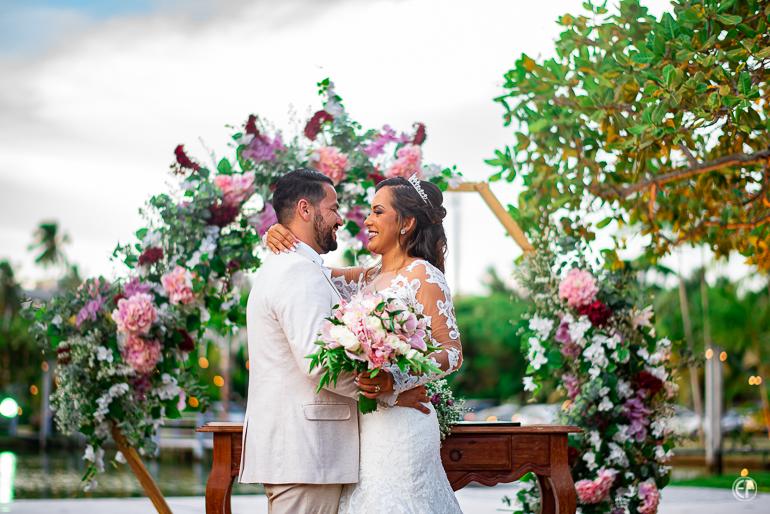 EPF-PMC--Casamento-Lorena-Acacio-0180