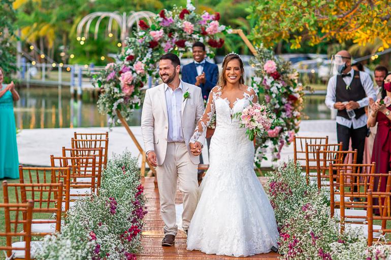 EPF-PMC--Casamento-Lorena-Acacio-0181