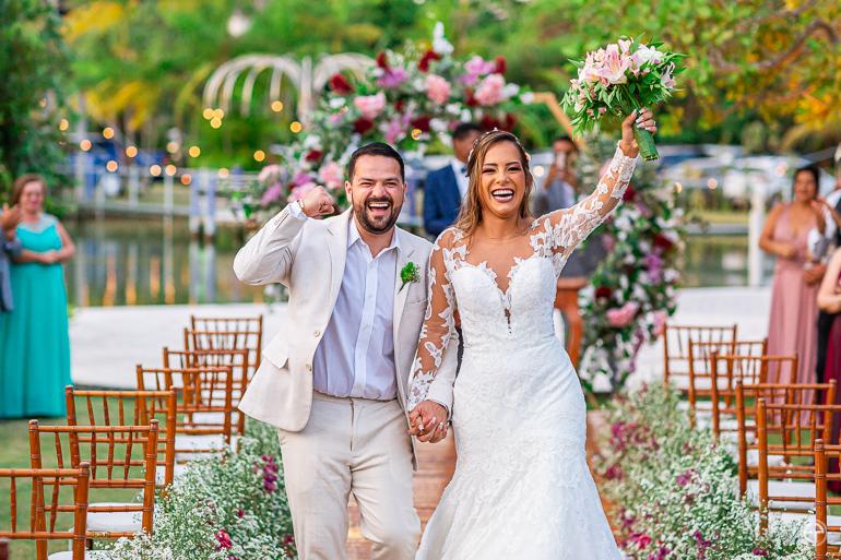EPF-PMC--Casamento-Lorena-Acacio-0182