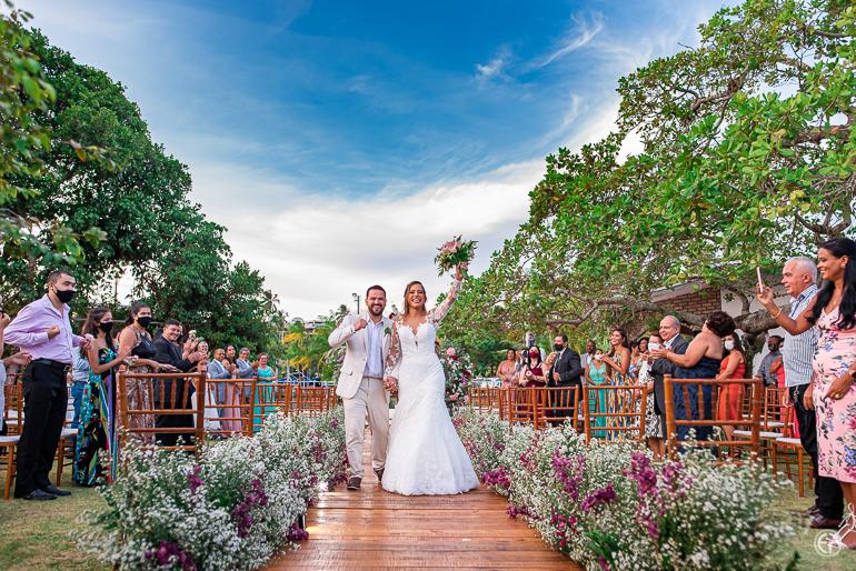 EPF-PMC--Casamento-Lorena-Acacio-0183
