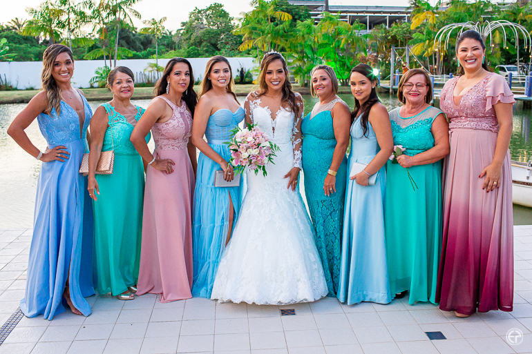 EPF-PMC--Casamento-Lorena-Acacio-0185