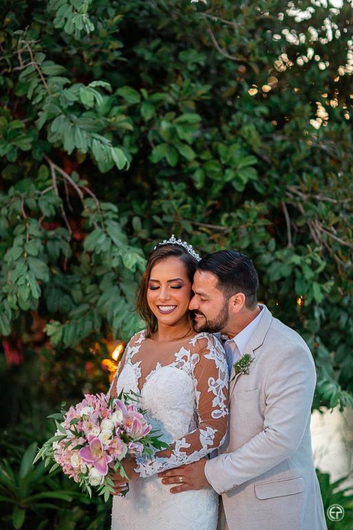 EPF-PMC--Casamento-Lorena-Acacio-0187