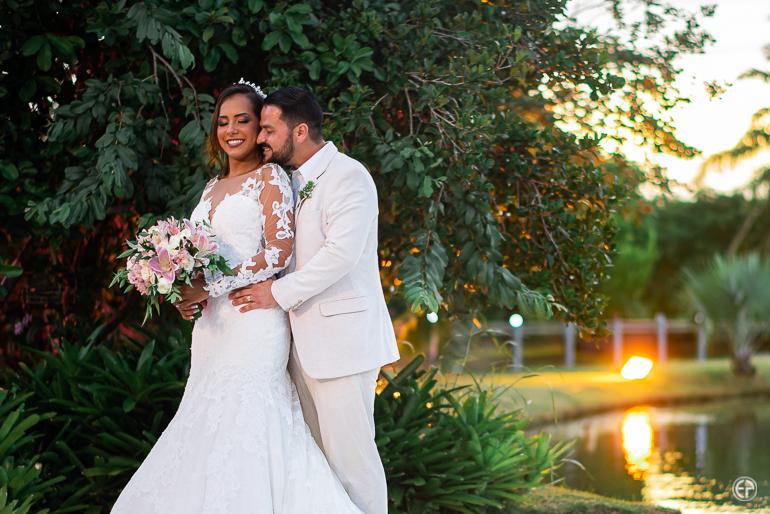 EPF-PMC--Casamento-Lorena-Acacio-0188