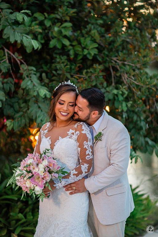 EPF-PMC--Casamento-Lorena-Acacio-0189