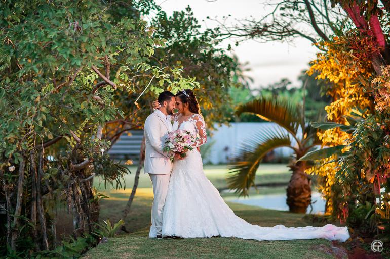 EPF-PMC--Casamento-Lorena-Acacio-0190-Editar
