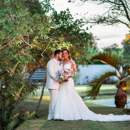 EPF-PMC--Casamento-Lorena-Acacio-0191-Editar