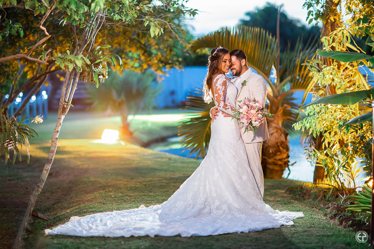 EPF-PMC--Casamento-Lorena-Acacio-0192-Editar