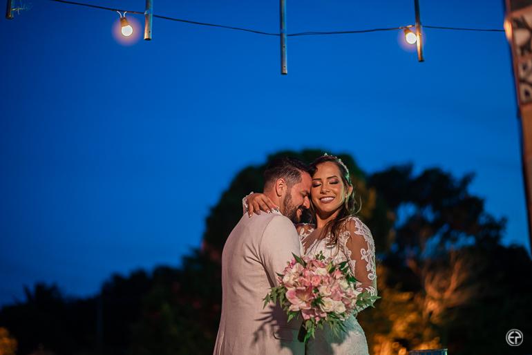 EPF-PMC--Casamento-Lorena-Acacio-0194