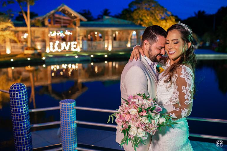 EPF-PMC--Casamento-Lorena-Acacio-0195